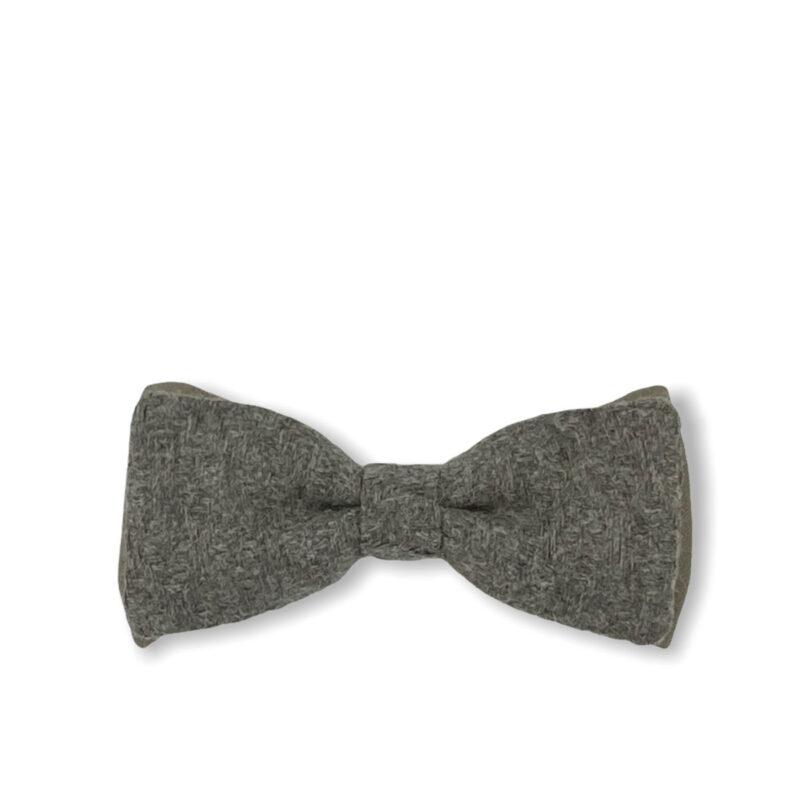 Παπιγιόν Μπεζ 100% Wool