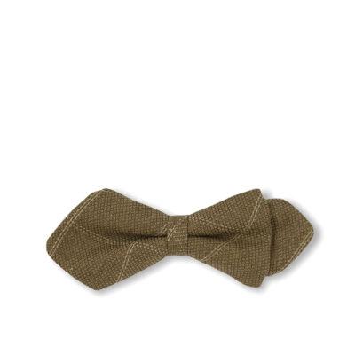 Παπιγιόν Ταμπά 100% Wool