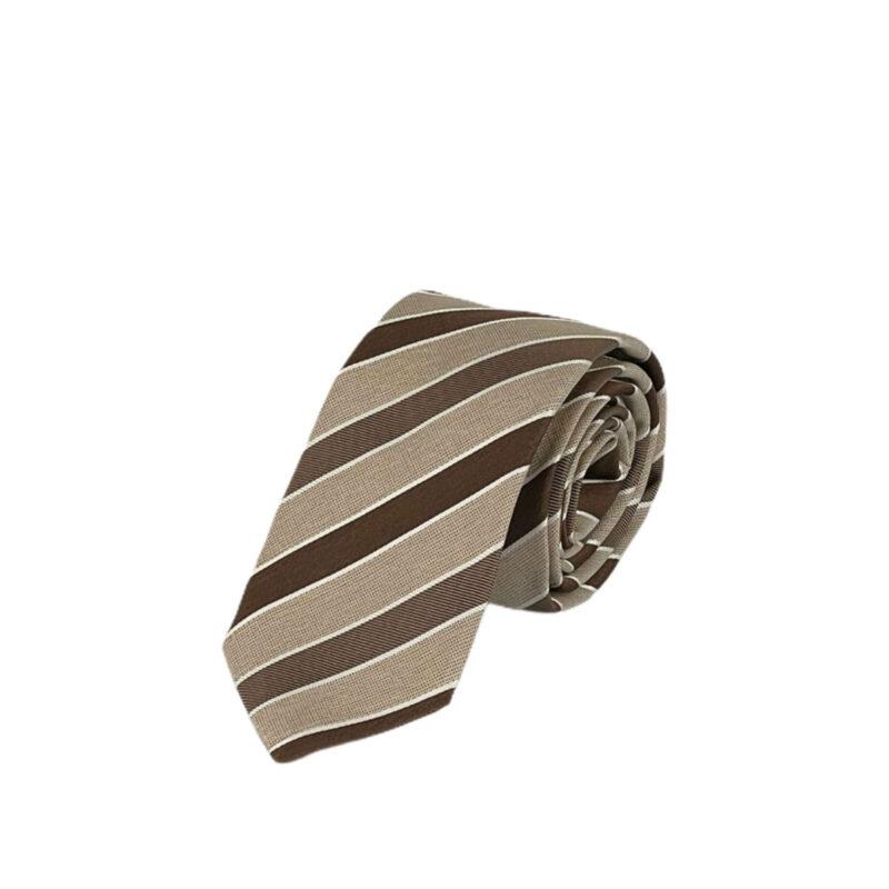 Γραβάτα Platinum