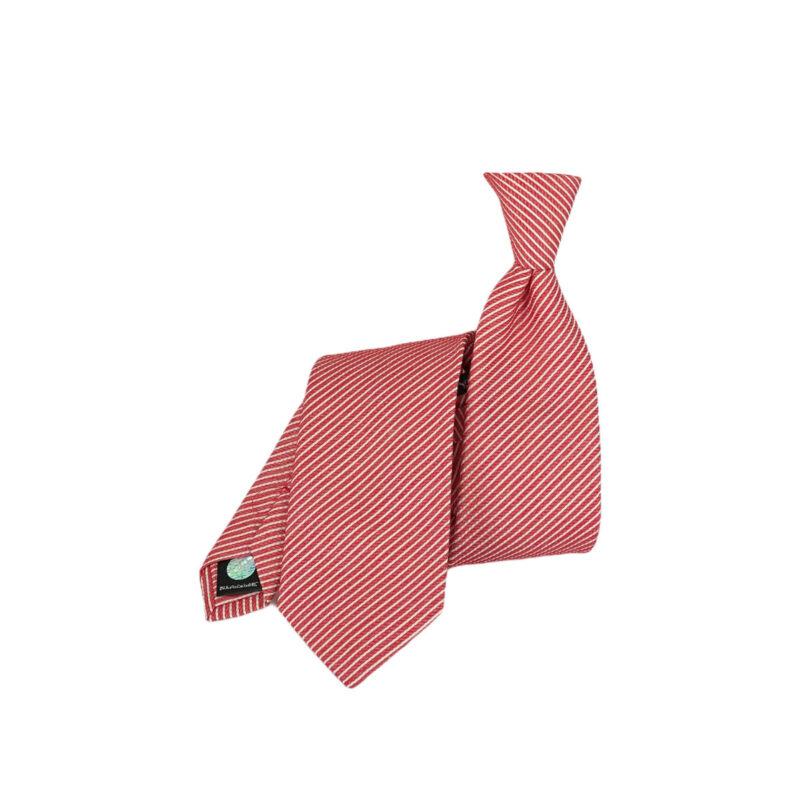 Γραβάτα Titanium