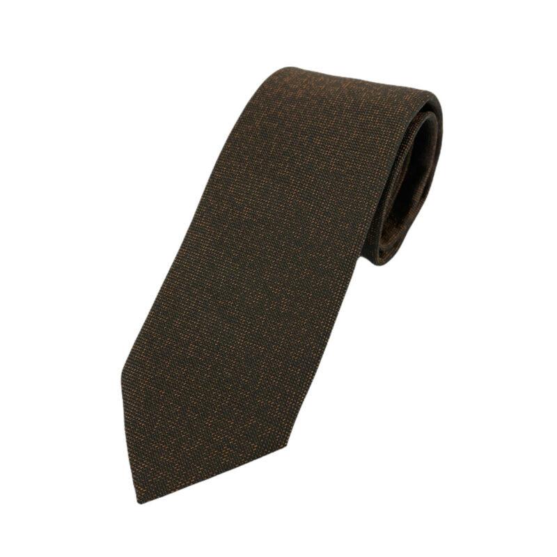 Γραβάτα Microfibra Ταμπά 202-10-0930-1101-1