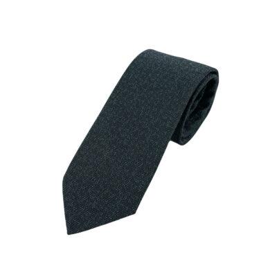 Γραβάτα Microfibra Μπλε 202-10-0930-1101-2