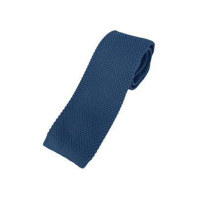 Γραβάτα Πλεκτή Microfibra Ραφ 202-14-1250-1266-1