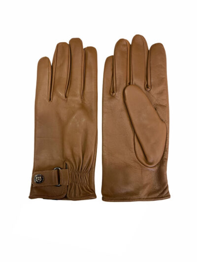Δερμάτινα Γάντια Ταμπά 202-86-2285-8658-1