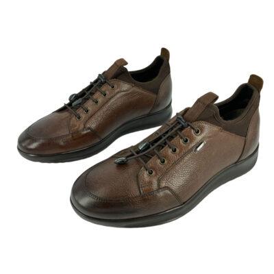 Παπούτσια Sneakers Ταμπά