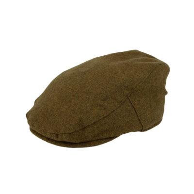 Καπέλο Τραγιάσκα Ταμπά 202-94-1135-7100-2
