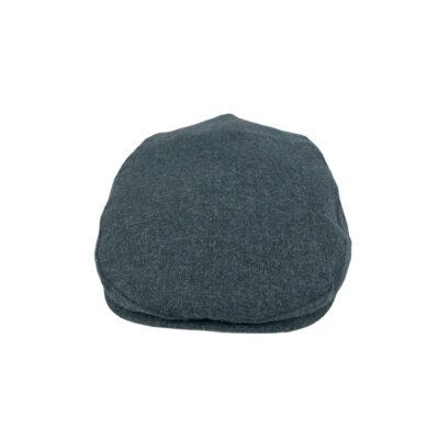 Καπέλο Τραγιάσκα Ραφ 202-94-1135-7100-6