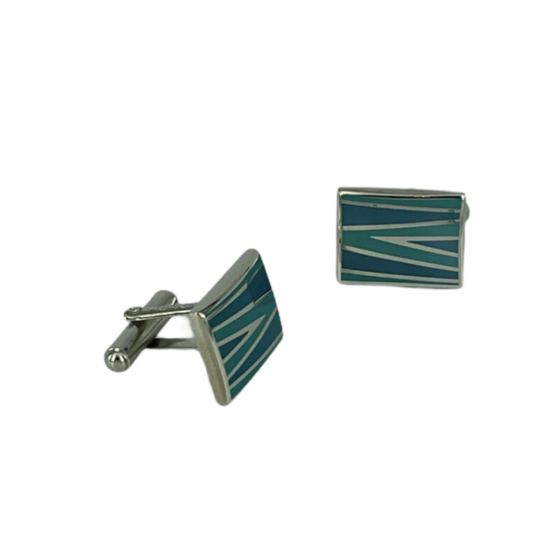 Μανικετόκουμπα Πετρόλ 202-95-1150-9514-1
