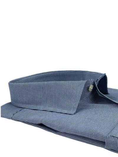 Πουκάμισο  Micro Jacquard Comfort