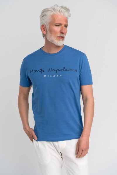 T-Shirt Ραφ