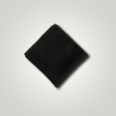 Μαντήλι Κυπαρισσί - Πράσινο Print 250-25-1350-2501-1