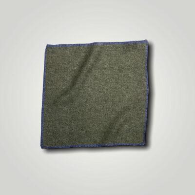Μαντήλι Κυπαρισσί Print 250-25-1350-2510-1