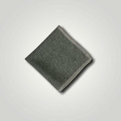 Μαντήλι Πράσινο Print 250-25-1350-2520-1