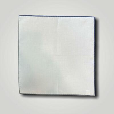 Μαντήλι Μπλε Print 250-25-1350-2530-1