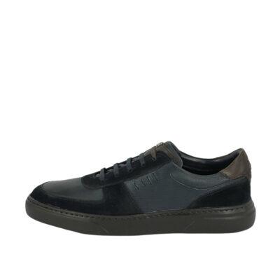 Παπούτσια Sneakers Μπλε 900-90-4600-9013-1