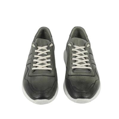 Παπούτσια Sneakers Γκρι