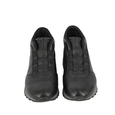 Παπούτσια Sneakers Μαύρα 900-90-5180-9176-1