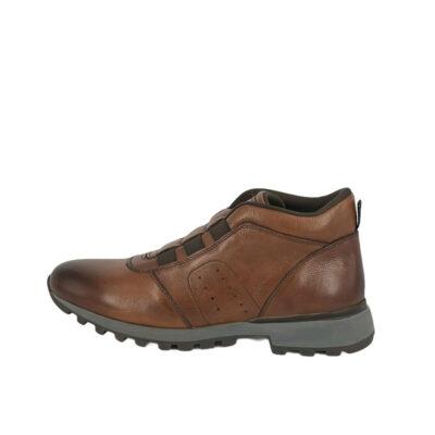 Παπούτσια Sneakers Ταμπά 900-90-5180-9176-2