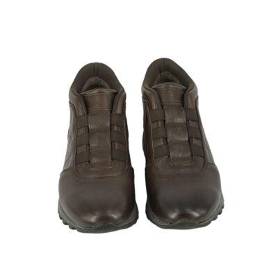 Παπούτσια Sneakers Καφέ 900-90-5180-9176-3