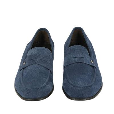 Παπούτσια Loafers Ραφ