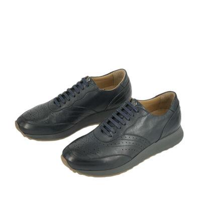 Παπούτσια Sneakers Μπλε