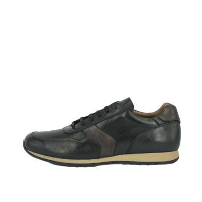 Παπούτσια Sneakers Μαύρα 900-90-5400-9022-5
