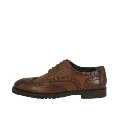 Παπούτσια Oxfords Ταμπά 900-90-5580-9049-1