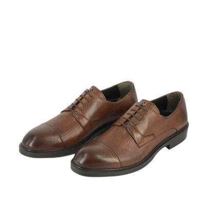 Παπούτσια Δετά Ταμπά 900-90-5580-9149-1