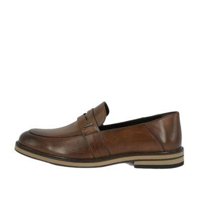 Παπούτσια Loafers Ταμπά 900-90-5580-9244-1
