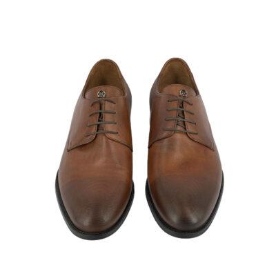 Παπούτσια Δετά Ταμπά 900-90-5585-9205-1