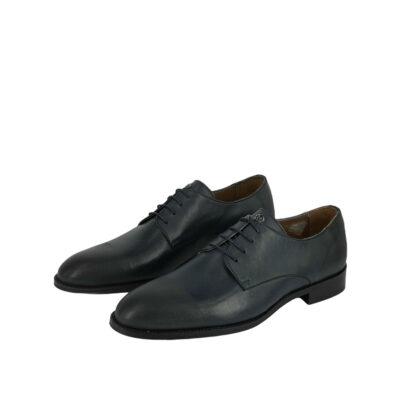 Παπούτσια Δετά Μπλε 900-90-5585-9205-3