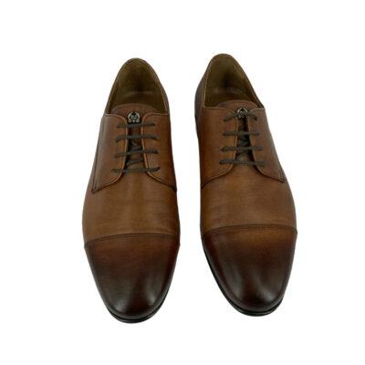 Παπούτσια Δετά Ταμπά 900-90-5750-9065-1