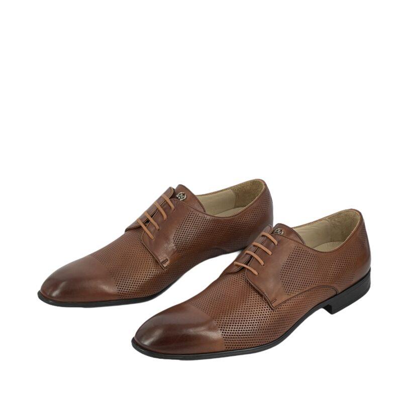 Παπούτσια Δετά Ταμπά