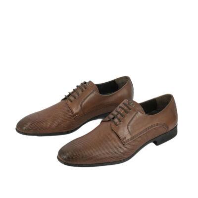 Παπούτσια Derby Ταμπά