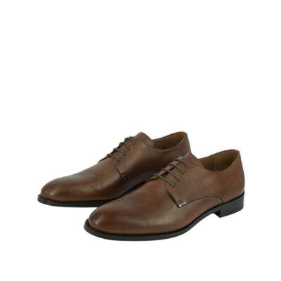 Παπούτσια Δετά Ταμπά 900-90-5785-9208-1