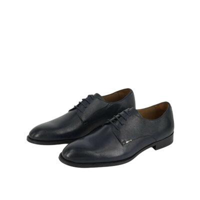 Παπούτσια Δετά Μπλε 900-90-5785-9208-3