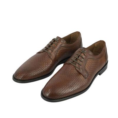 Παπούτσια Δετά Ταμπά 900-90-5785-9217-1