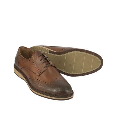 Παπούτσια Δετά Ταμπά 900-90-5785-9286-1