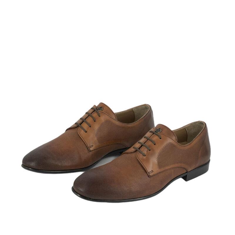 Παπούτσια Δετά Ταμπά 900-90-5800-9015-1