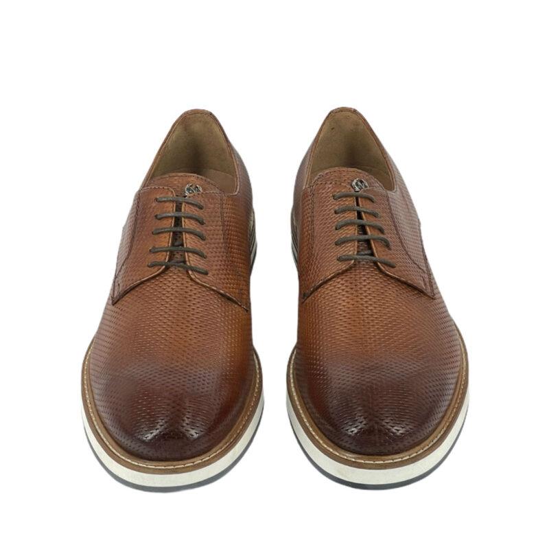 Παπούτσια Brogue Ταμπά