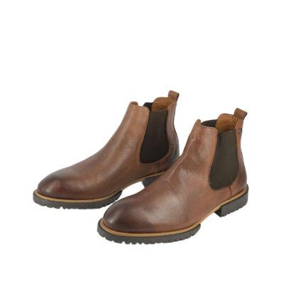 Παπούτσια Μποτάκια Ταμπά 900-90-5800-9137-1