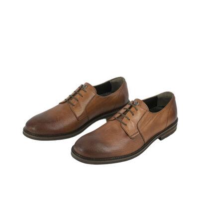 Παπούτσια Δετά Ταμπά 900-90-5940-9116-3