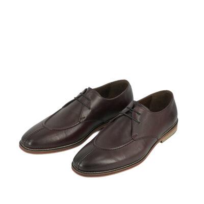 Παπούτσια Δετά Μπορντό 900-90-5940-9207-2
