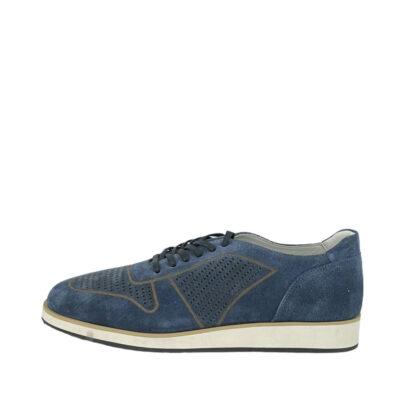 Παπούτσια Sneakers Ραφ