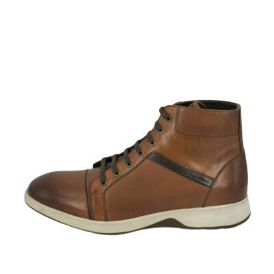 Παπούτσια Desert Ταμπά