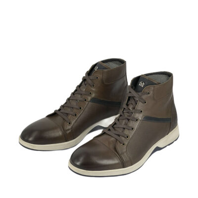 Παπούτσια Desert Καφέ