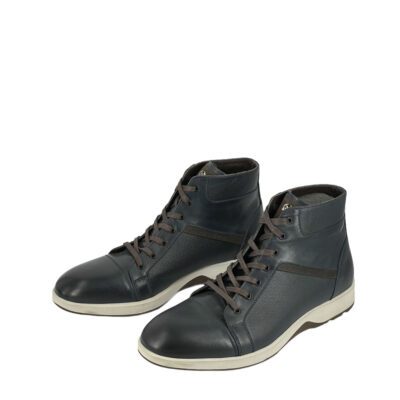 Παπούτσια Desert Μπλε