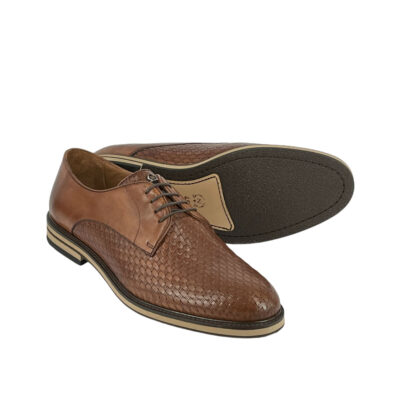 Παπούτσια Δετά Ταμπά 900-90-5985-9223-1
